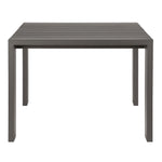 Samos Square Dining Table