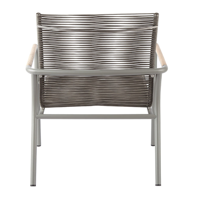 Ellen Lounge Chair