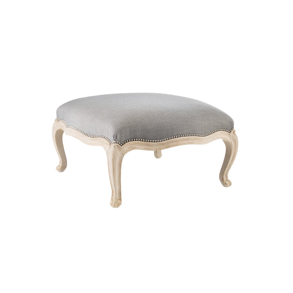 products/21003_Louis_Soleil_Lounge_Ottoman.jpg