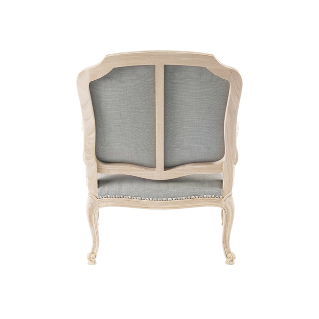 Louis Soleil Lounge Chair
