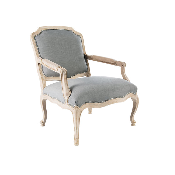products/21004_Louis_Soleil_Lounge_Chair_Q.jpg