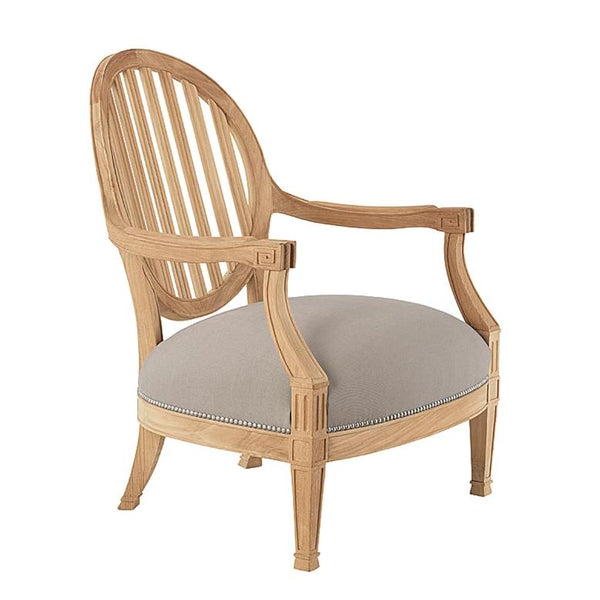 products/21005_Hameau_Occasional_Chair_Natural_Q.jpg
