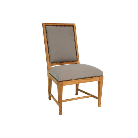 Hameau Dining Side Chair