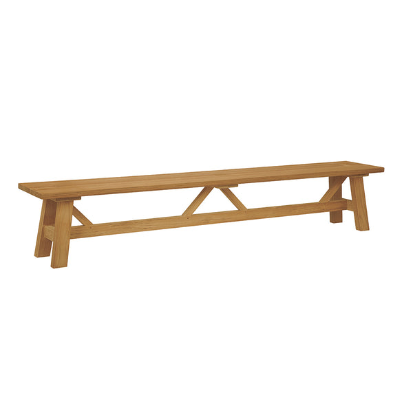 products/21190_Hameau_Large_Bench_Q.jpg
