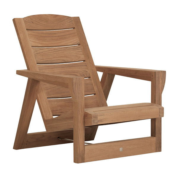 products/23004Camano_Deck_Lounge_Chair_Q.jpg