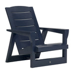 Camano Beachfront Lounge Chair