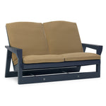 Camano Beachfront Two-Seat Sofa