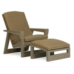 Camano Yachting Lounge Chair