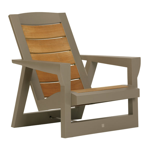 products/23204_Camano_Yachting_Lounge_Chair_Q.jpg