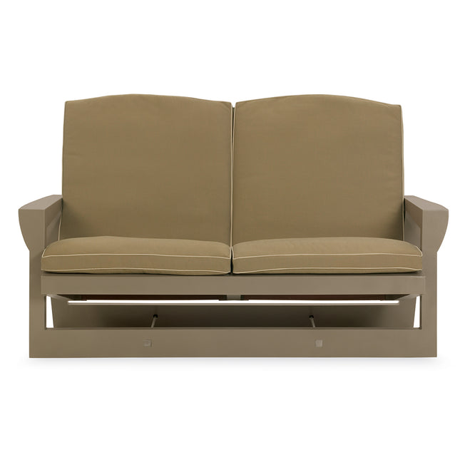 Camano Yachting Two-Seat Sofa