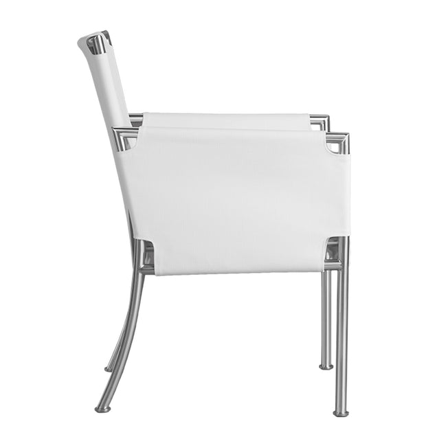 Mariner 316 Dining Arm Chair