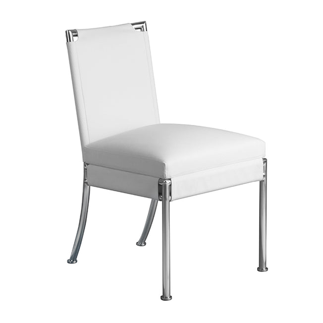 Mariner 316 Dining Side Chair