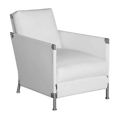 Mariner 316 Lounge Chair