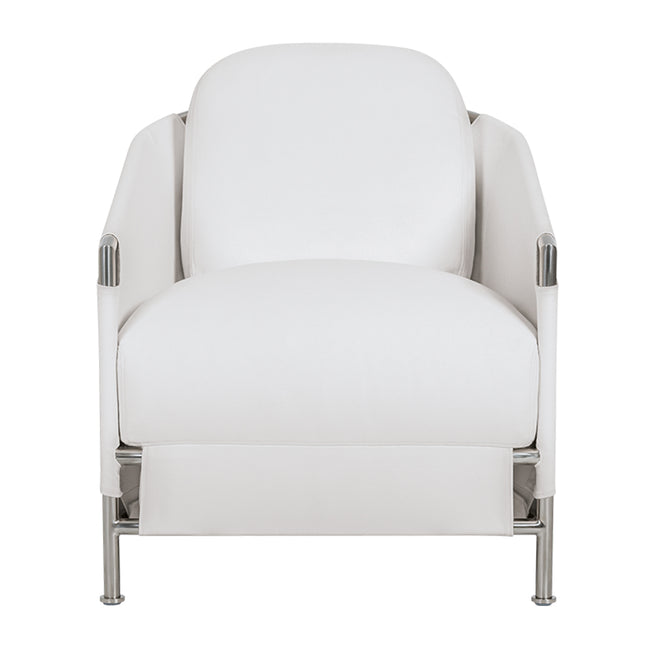 Mariner 316 Tub Chair