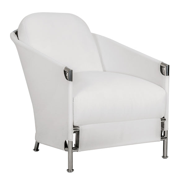 products/35005S_Mariner316_Tub_Chair_Q.jpg