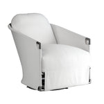 Mariner 316 Swivel Tub Chair