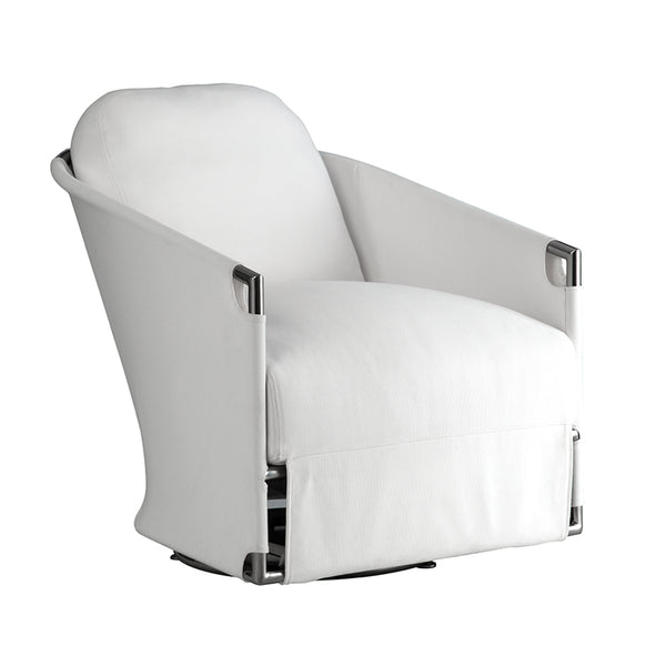 products/35006S_Mariner_316_Swivel_Tub_Chair_Q.jpg