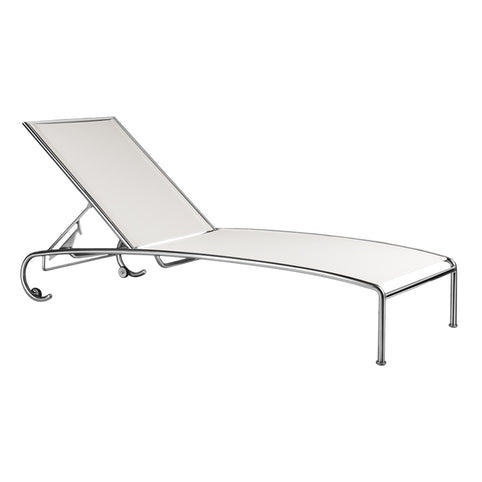 Mariner 316 Armless Chaise