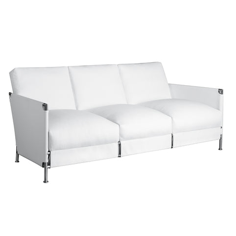 Mariner 316 Three-Seat Sofa