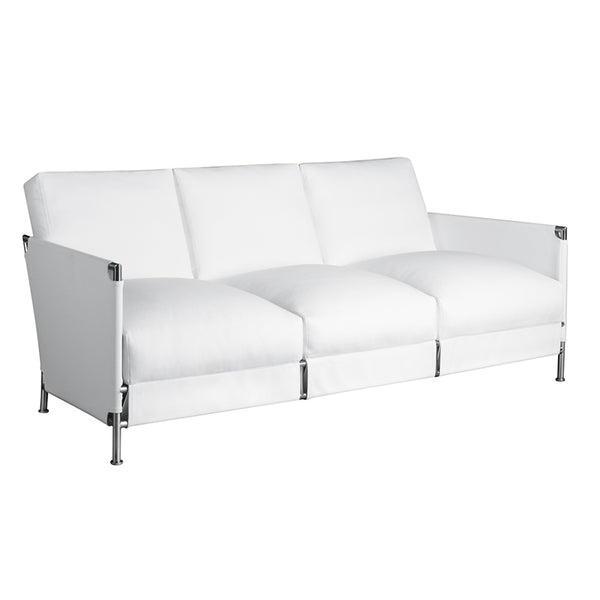 products/35076S_Mariner316_Three-Seat_Sofa_Q.jpg