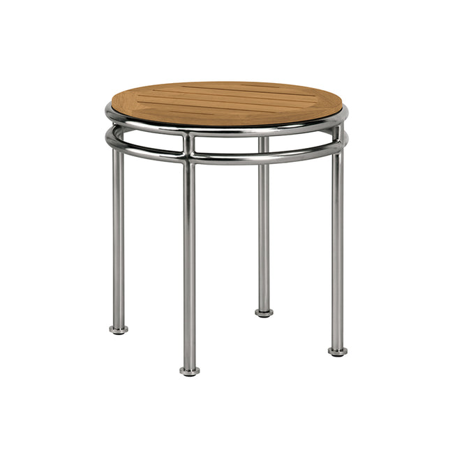 Mariner 316 Round Occasional Table
