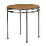 Mariner 316 Round Side Table