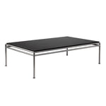 Mariner 316 Rectangular Coffee Table with Datcha Top