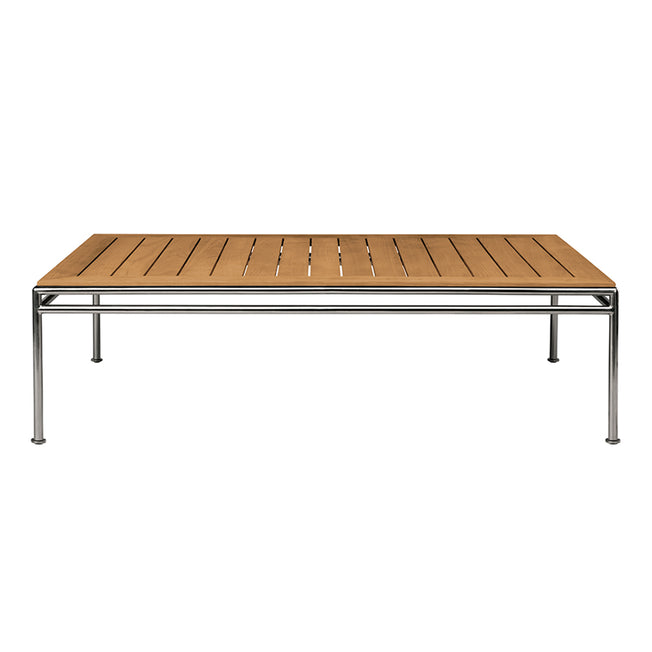 Mariner 316 Rectangular Coffee Table