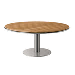 Mariner 316 Round Dining Table