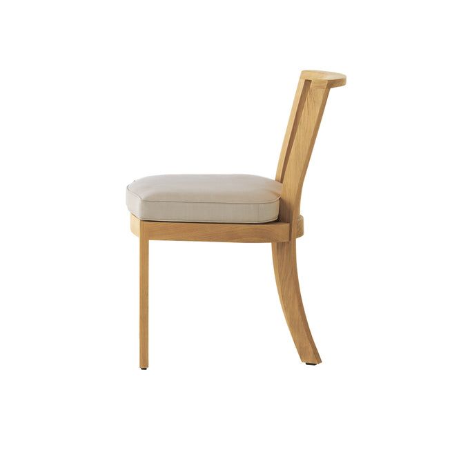 Boardwalk Dining Side Chair