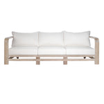 Boardwalk Three-Seat Sofa