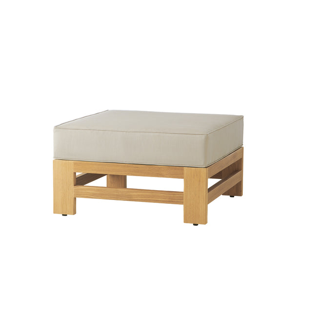 Boardwalk Sectionals Ottoman
