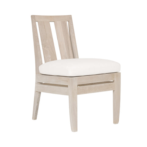 Lakeshore Dining Side Chair