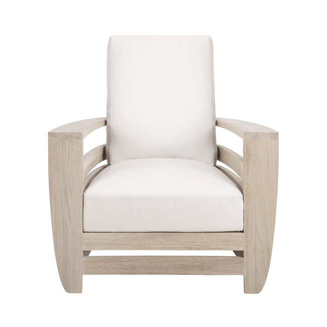 Lakeshore Lounge Chair