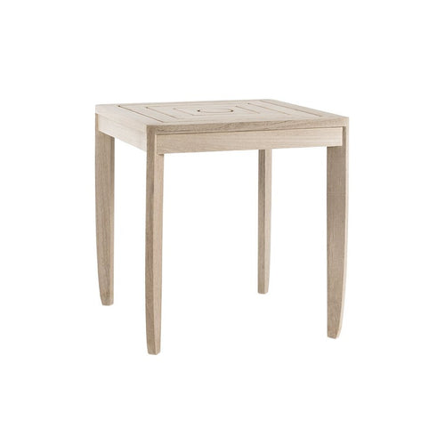 Lakeshore Square Occasional Table