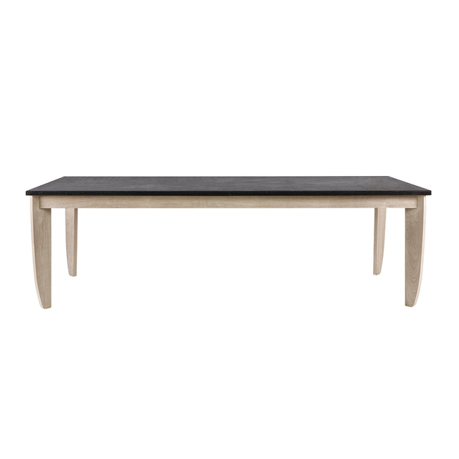 Lakeshore Rectangular Dining Table