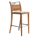 Tuck Bar Chair