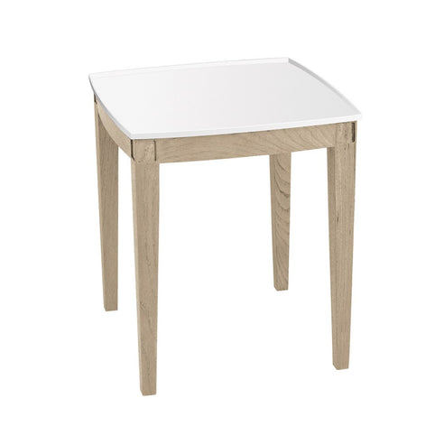 King Richard Spot Table