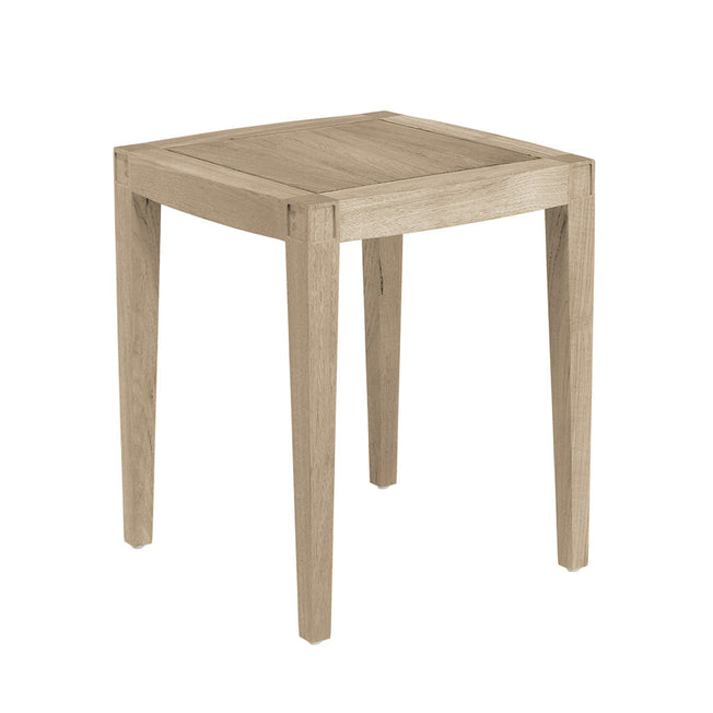 King Richard Stool