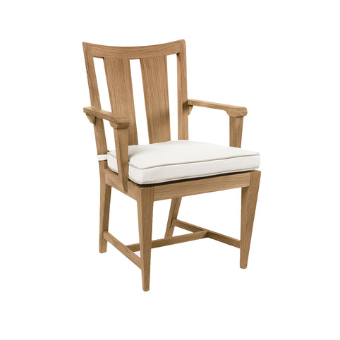 Matisse Dining Arm Chair II
