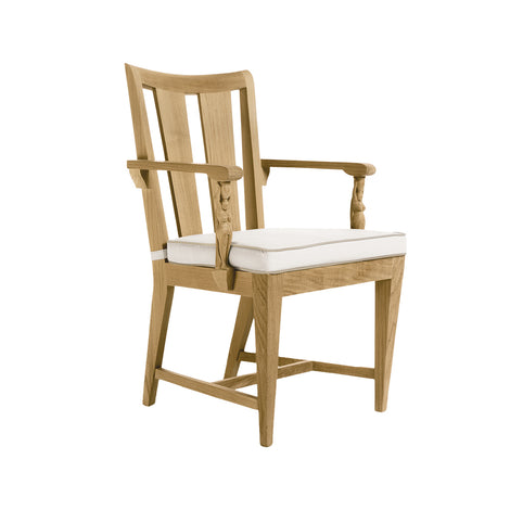Matisse Dining Arm Chair