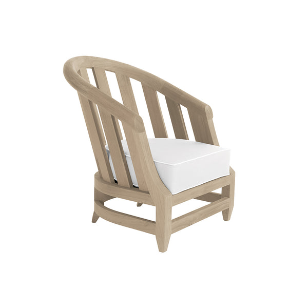 products/5203_Classic_Tub_Chair_Q.jpg