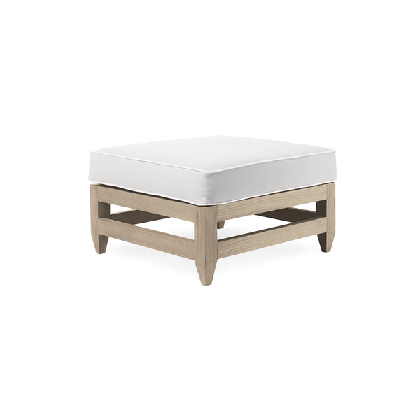 products/5300_Classic_Lounge_Ottoman.jpg