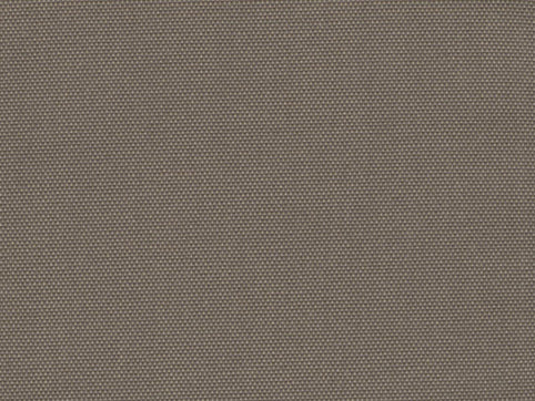 Fabric: Canvas Weave - Storm
