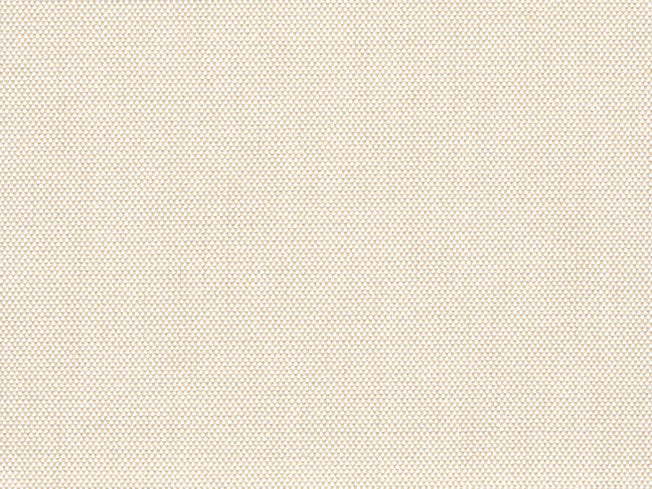 Fabric: Canvas Weave - Oyster