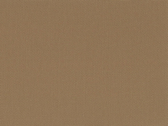 Fabric: Canvas Weave - Paper Bag
