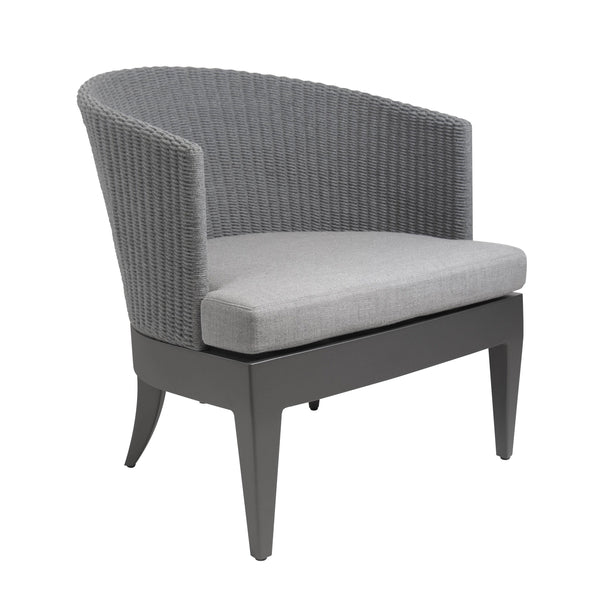 products/6204WRS_Lounge_Chair_-_Quarter.jpg