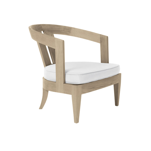 products/6204_Olympus_Lounge_Chair_Q.jpg