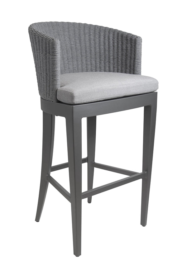 products/6213WRS_Bar_Chair_-_Quarter.jpg