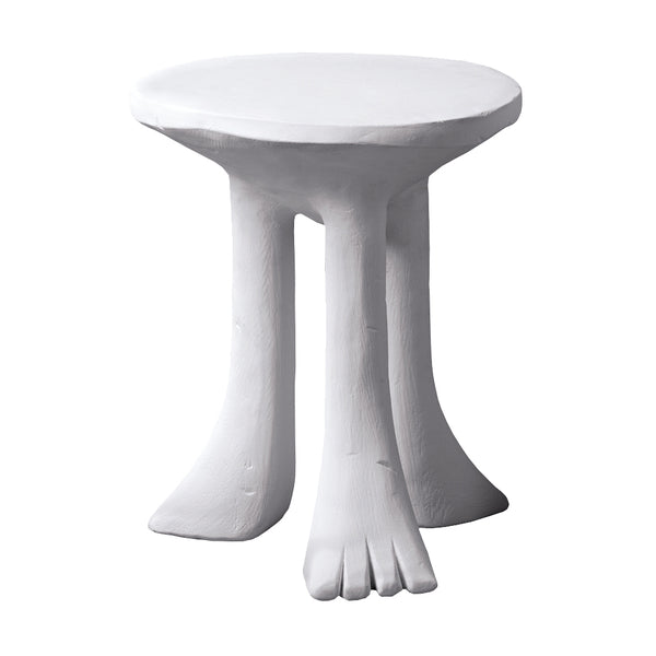 products/65101_Medium_African_Table.jpg